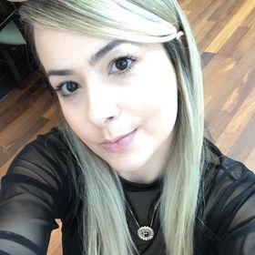 Fernanda Gouveia