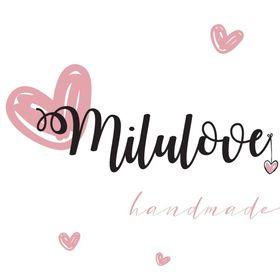 MiluLove