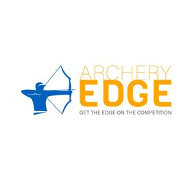 Archery Edge | Perfect Online Guide for Archery Lovers 🏹