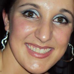 Janes Carla Pedrassani
