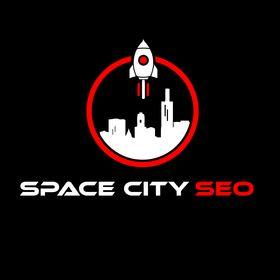 Space City SEO