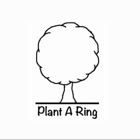 Plant a Ring