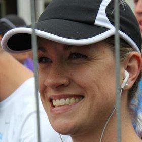 Christina Span