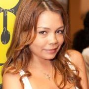 Madalina Oana