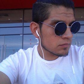 Jack Rojas