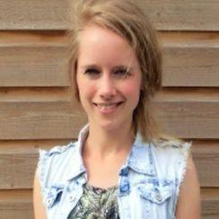 Vivian Laarhuis