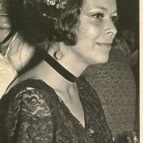 Martha Lucia Lopez Alzate