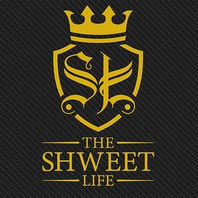 The Shweet Life