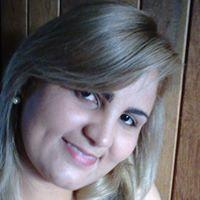 Gilmara Antão
