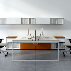 Nordic Office Design