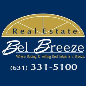 Bel Breeze Real Estate, Inc.