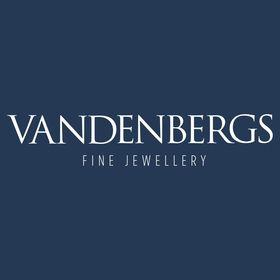 Vandenbergs Fine Jewellery Winnipeg