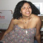 Aisha Blake