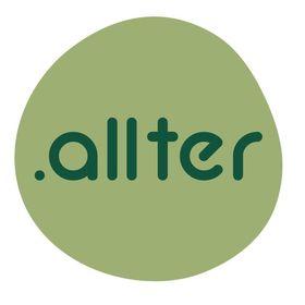 Lets Allter