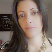 Monica Amorim