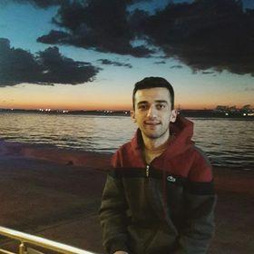 Murat Mert Zengin