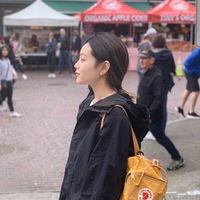 Nicole Choe