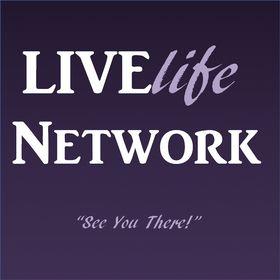 LIVElife Network
