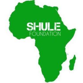 Shule Foundation