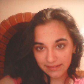 Fabianalexandra