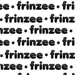 Frinzee