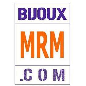 Bijoux MRM
