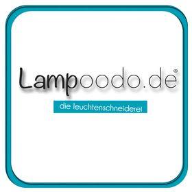 Lampoodo.de