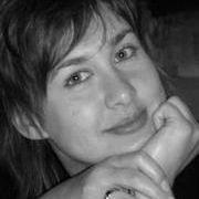 Sara Quetin