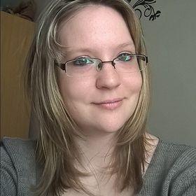 Annamaria Varkonyi