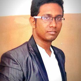 Sundar Radnus
