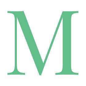 Momazine Magazine