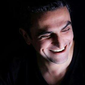 Hicham Lahlou Designer