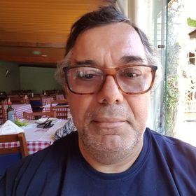 Luiz F