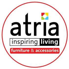 atria furniture Indonesia