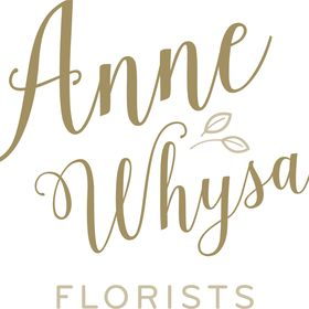 Anne Whysall Florists