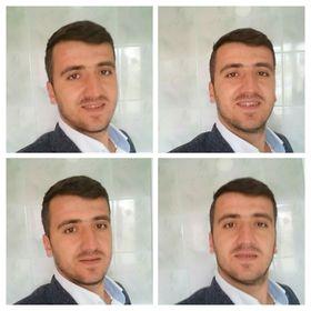 Mustafa Geçer