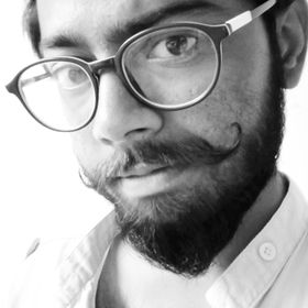 Kuldeep Prajapati
