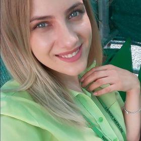 Valentina Spataru