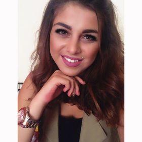 Alexandra Athanasiadou