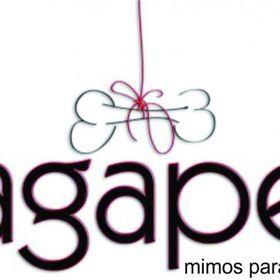 Agape Mimos