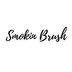 Smokin Brush