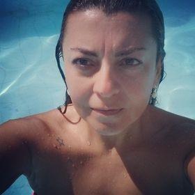 Nadine Vidal