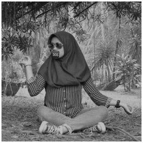Afina Muthian