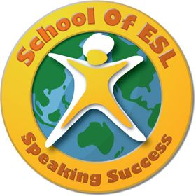 School of ESL