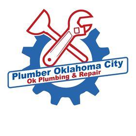 Plumber Oklahoma City, Ok Plumbing & Repair