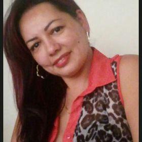 Bella Páez