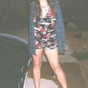 Heather Hopkins