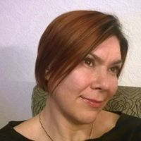 Heidi Finér