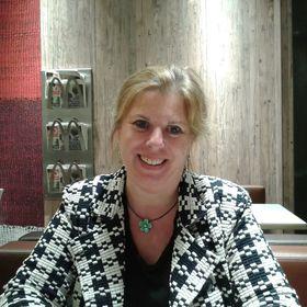 Arja Kalhorn
