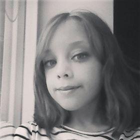Alyssa Hood